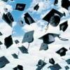 Al via le immatricolazioni all'Università del Piemonte Orientale
