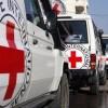Terremoto in centro Italia: 250 morti e centinaia di feriti. Continuano gli aiuti dal Piemonte