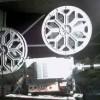 Film 4 Teen: un laboratorio cinematografico gratuito per ragazzi dagli 11 ai 14 anni