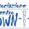 Associazione Centro Down: il calendario degli appuntamenti