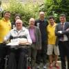 Borgo Rovereto: 24 ore di basket e solidarietà