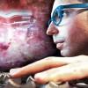 """Gustavo Delgado: """"La musica elettronica? Una forma d'arte che crea emozioni nuove e affascinanti"""""""