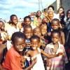 L'Africa mi manca [La Fenice]