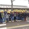 Gli studenti del Sobrero di Casale Monferrato a Superquark