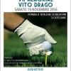 """Successo del memorial Vito Drago per """"Adotta un disabile"""""""