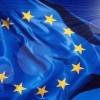 Lo sai quando l'Europa delle banche ha iniziato a fregarti? [Win the Bank]
