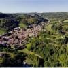 """Biodistretto Terre del Giarolo, i sindaci scrivono alla Regione Piemonte: """"vogliamo essere più coinvolti"""". Oggi incontro pubblico a Borghetto Borbera"""