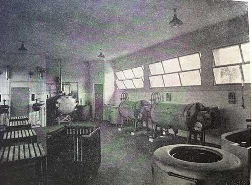 Sanatorio---La-lavanderia