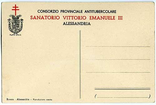 Sanatorio--verso--tipo-consorzio-Provinciale-antitubercolare