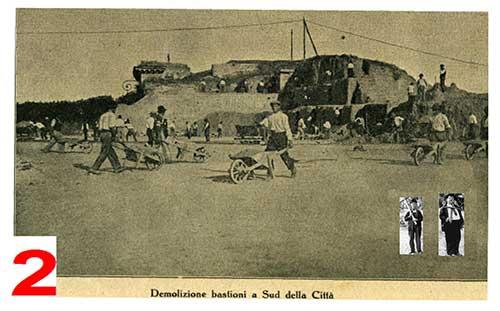 http://mag.corriereal.info/wordpress/wp-content/uploads/2015/09/2-demolizione-bastioni.jpg