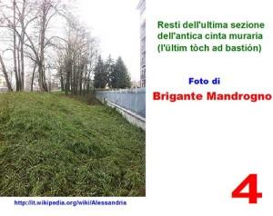 4)-gli-ultimi-resti-dei-bastioni