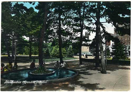 fontanella-giardini-2