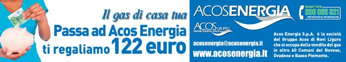 Acos Energia