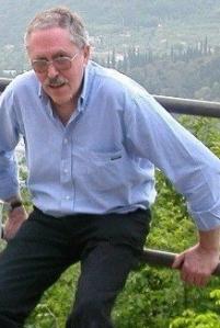 Patrucco Giancarlo