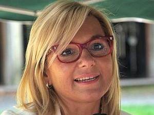 Rossa Rita 1