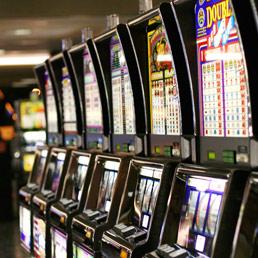 Video-poker e slot-machines: da oggi regole molto più severe CorriereAl