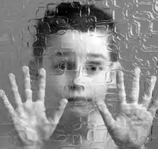 ADA: progetto Sostegno ai bambini autistici CorriereAl
