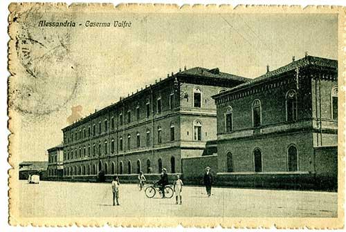 La-Caserma-Valfré-1915-circa