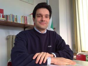 Camillo-Fabio