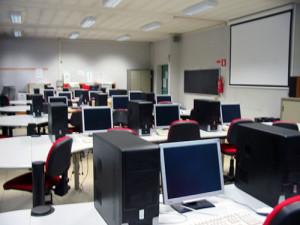 LaboratorioInformatica_scientifico_cal