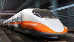 Treno_alta-velocita