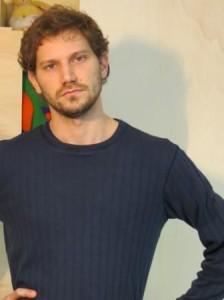 Zilovich Luca 1