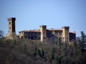 pozzol groppo castello malaspina