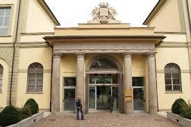 Letture d'Autore in biblioteca ad Alessandria ogni primo martedì del mese: si parte il 7 febbraio CorriereAl