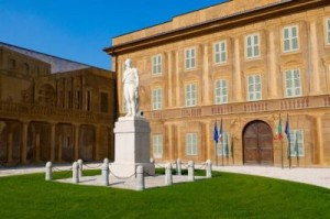 Marengo-museum.-I3