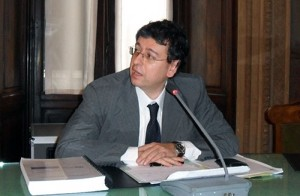 Malvezzi Valerio
