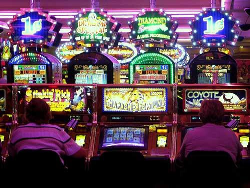Il Tar non sospende le limitazioni al gioco d'azzardo del sindaco di Tortona CorriereAl