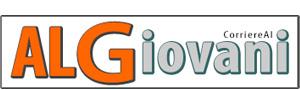 logo_cal_website_algiovani_300X73