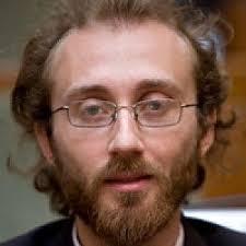 Bono Davide