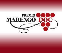 Premio Marengo DOC: Azienda Agricola Bagnario CorriereAl