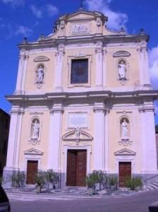 castelletto orba_chiesa san antonio