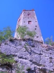 castelletto orba_torre buzzi