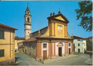 silvano orba_chiesa san sebastiano
