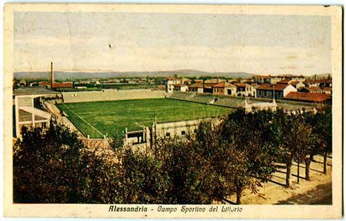 Campo-del-Littorio---stadio-2