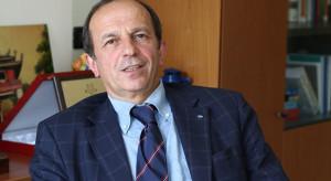 Emanuel Cesare