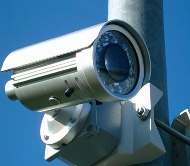Ad Alessandria il sindaco Rossa fa annunci sulla sicurezza ma non convoca la Commissione di Controllo CorriereAl