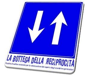 bottega_reciprocita