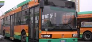 Atm autobus