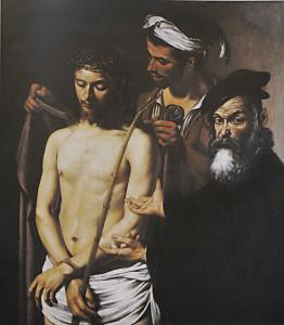 Caravaggio (1)