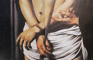 Caravaggio (2)