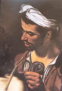 Caravaggio (4)
