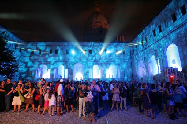 Sabato torna il Carnevale a Casale Monferrato: sfilata a piedi e Notte Bianca CorriereAl 11