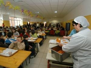 Refezione scolastica: le iscrizioni al servizio si aprono il 21 agosto CorriereAl