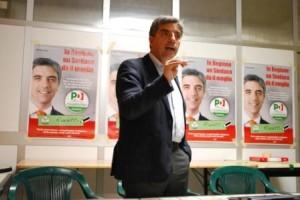 """Copia di Ravetti: """"Salute, occasione storica per la provincia di Alessandria: siamo pronti per un salto di qualità"""" CorriereAl 3"""