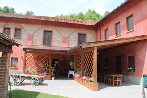 """Copia di """"Farmersforyou"""": una App di Coldiretti per chi ama le vacanze in agriturismo CorriereAl 14"""