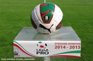 03 Coscarella Lega Pro